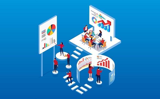 Litigation Management Services