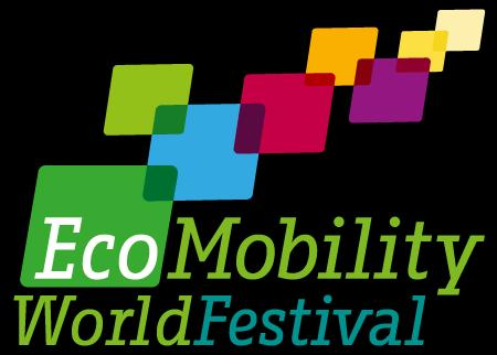 Global EcoMobility Market, Top key players are Quicken Loans,