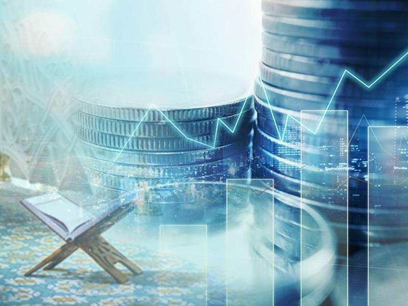 Global Islamic Finance in Achieving Market 2019-2026 | Top key