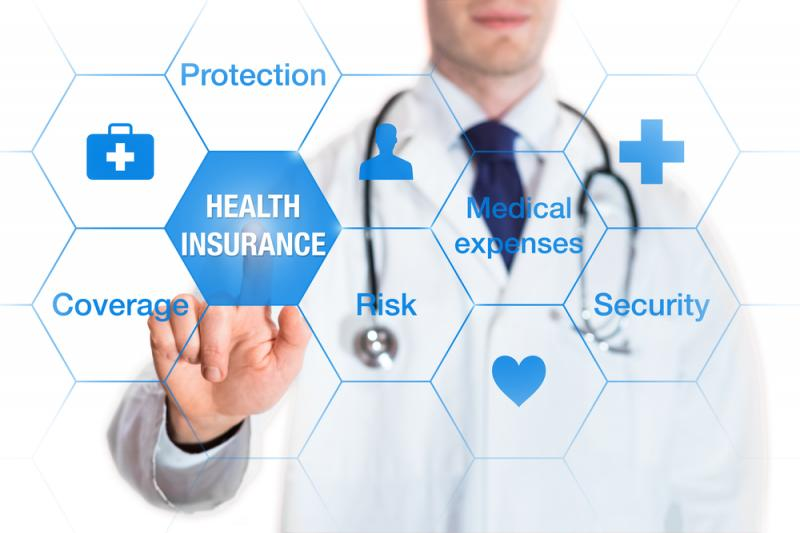 Private Medical Insurance Market