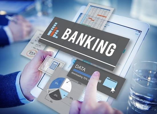 Cloud Security in the Banking Market