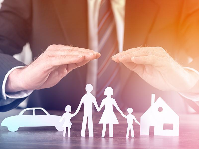 P&C Insurance Software Market