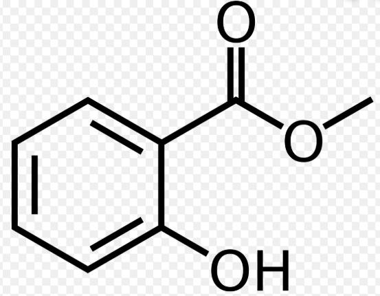 Global Salicylate Market to Witness a Pronounce Growth During