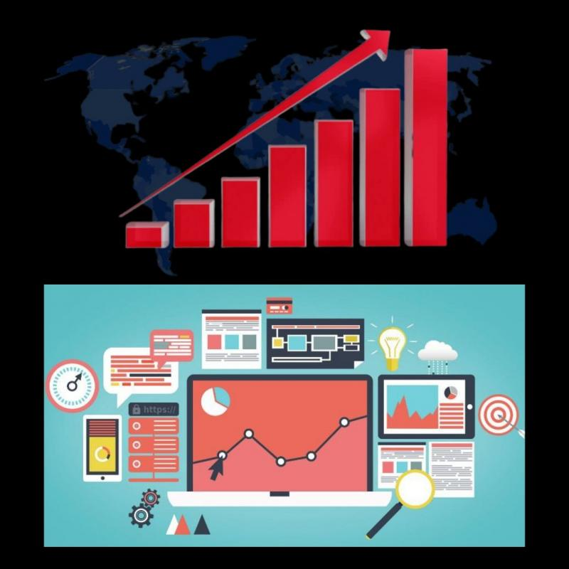 global data center automation software market  Trends