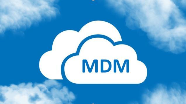 Cloud Master Data Management (Cloud MDM) Market Size, Share,