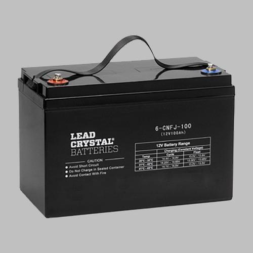 Traction Lead-acid Batteries Market Size, Share, Development