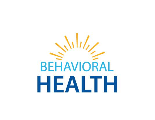Global Behavioral Health Market to Witness a Pronounce Growth