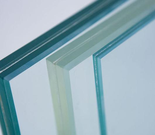 High Temperature Laminated Glass Market Size, Share,