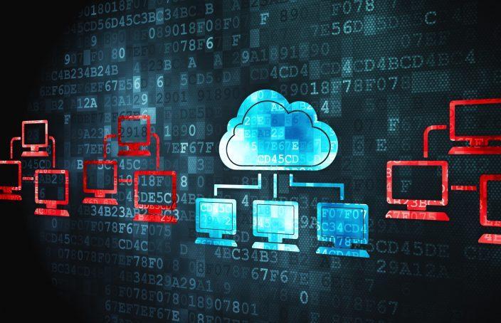 Cloud Data Integration Solutions Market Size, Share,