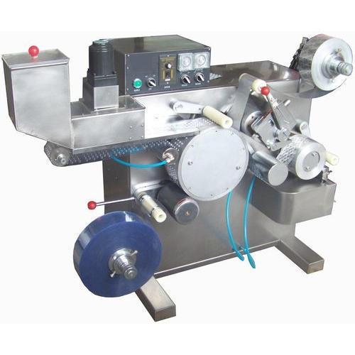 Global Tablet Packing Machines Market to Witness a Pronounce
