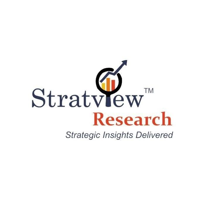 This report, from Stratview Research, studies the global