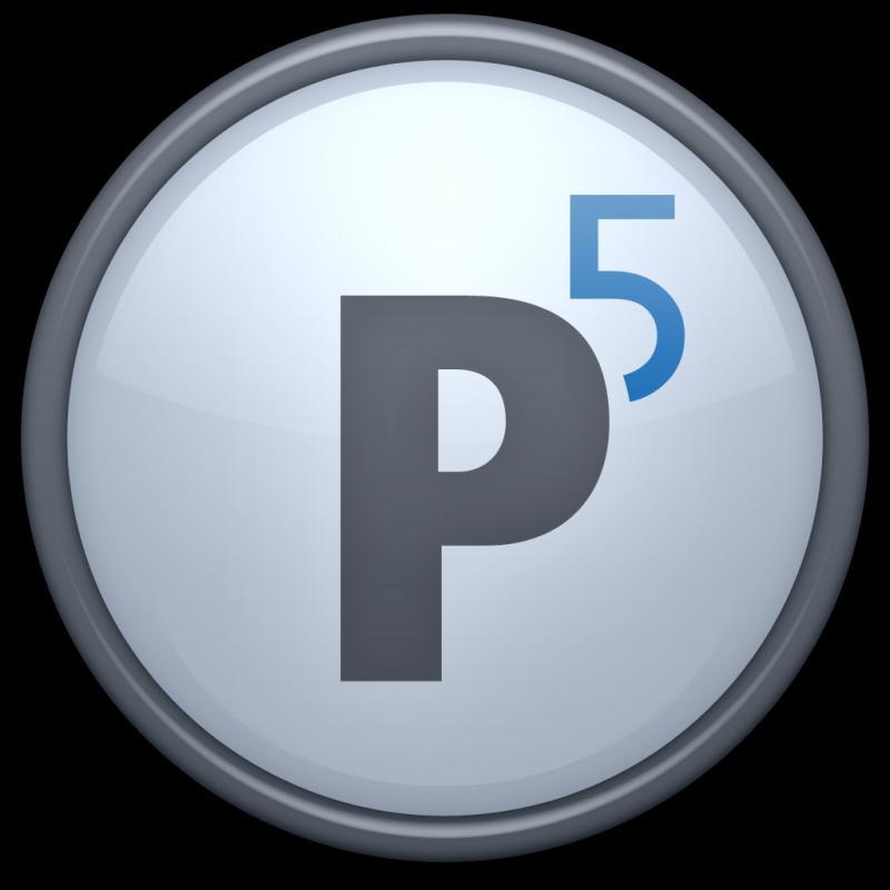 Archiware P5 Data Management Software Suite