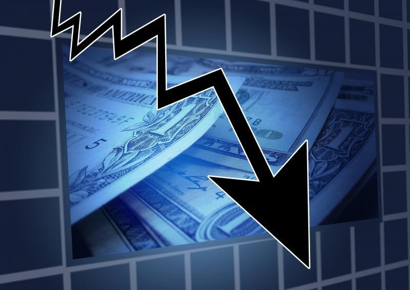 Global Litigation funding burford Market, Top key players