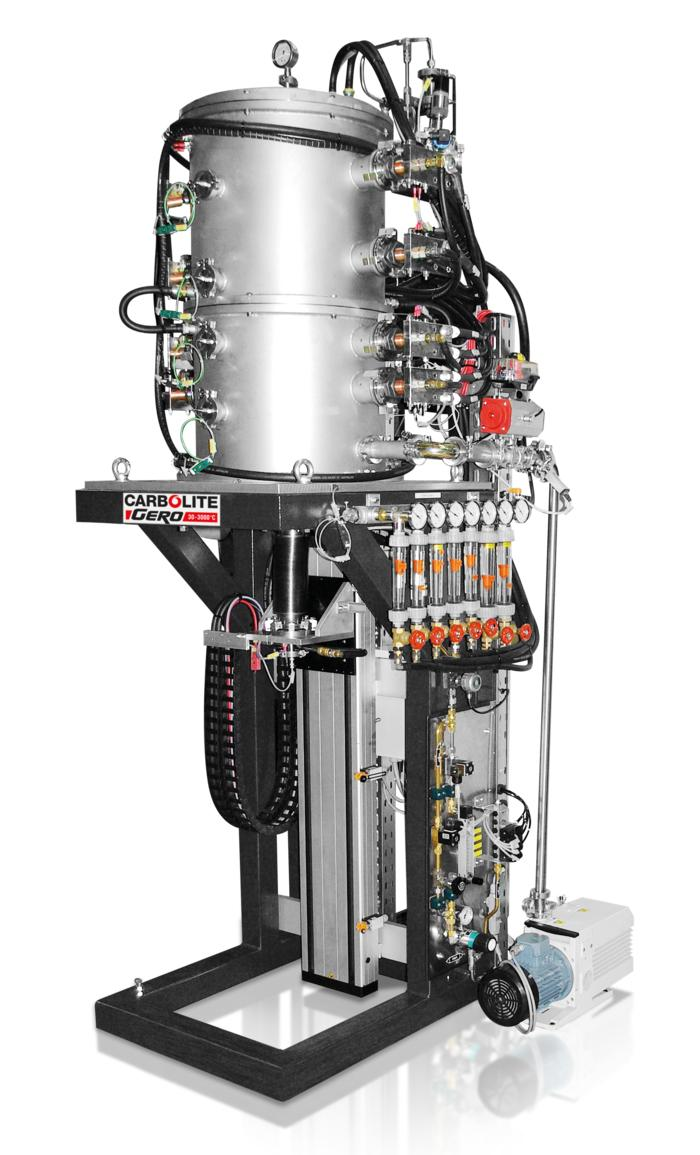 Global Crystal Growth Furnaces Market Expected to Witness