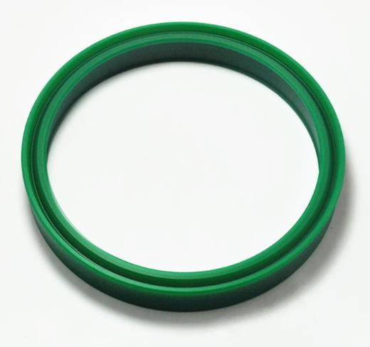 Global Dynamic Seals Market to Witness a Pronounce Growth During