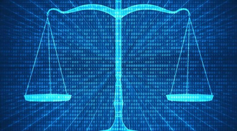 LegalTech Artificial Intelligence Market