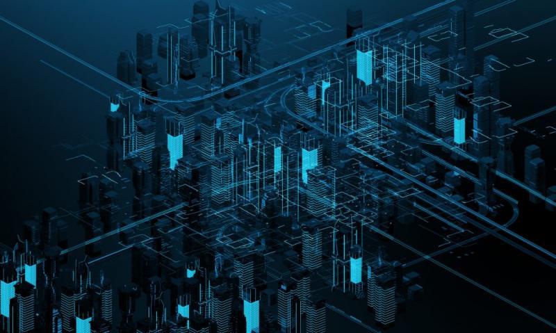 Global Blockchain Technology in Real Estate Market 2019-2026 |