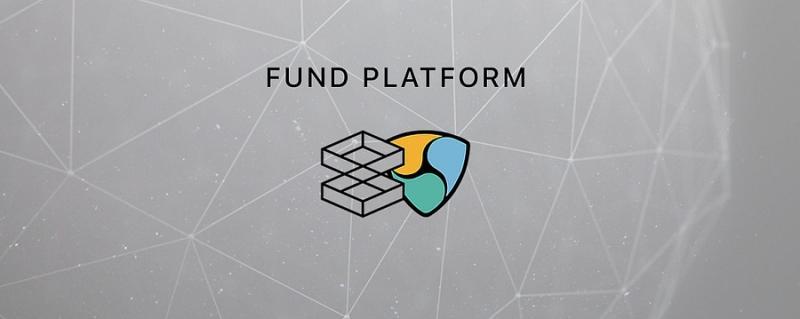 Fund Platforms Market