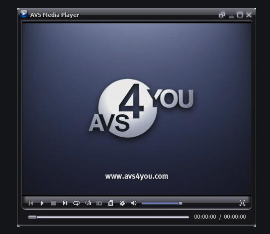 Media Player Software Market Size, Share, Development by 2024
