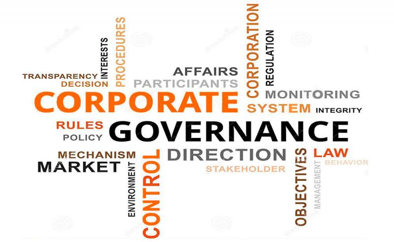 Global Corporate Governance Services Market,Top key players