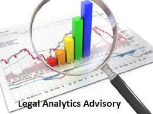 Legal Analytics Advisory