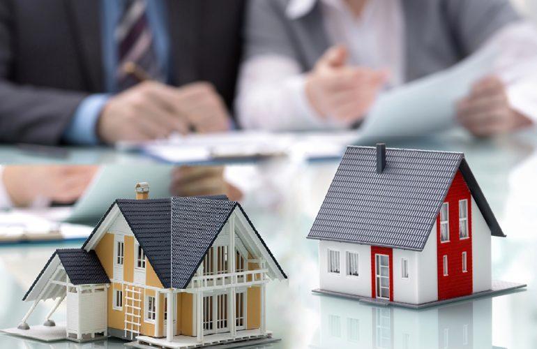 Global Real Estate Lease Management Software Market 2019-2026 |