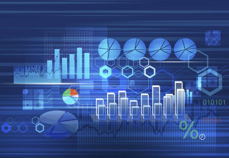 Strategic Technology Market