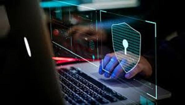 Global Cybersecurity in Financial Services Market 2019-2026 |