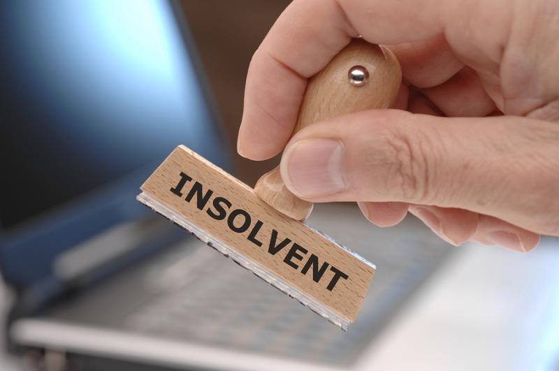 Insolvency Litigation insurance Market