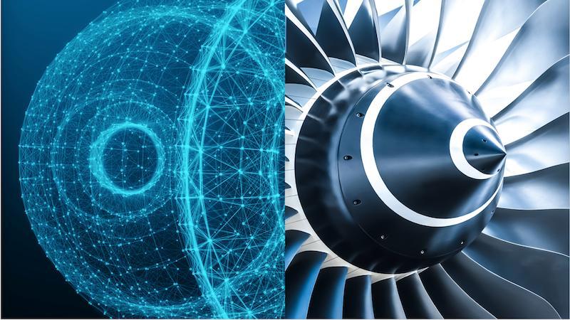 Global Aerospace Manufacturing Software Market Growth Status