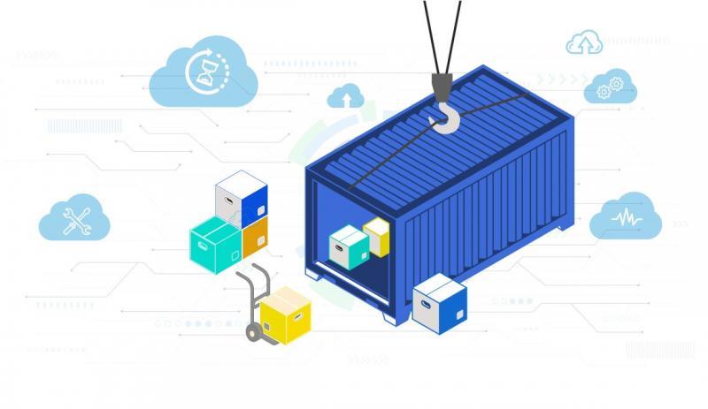 Public Cloud Container Service Market Size, Share, Development