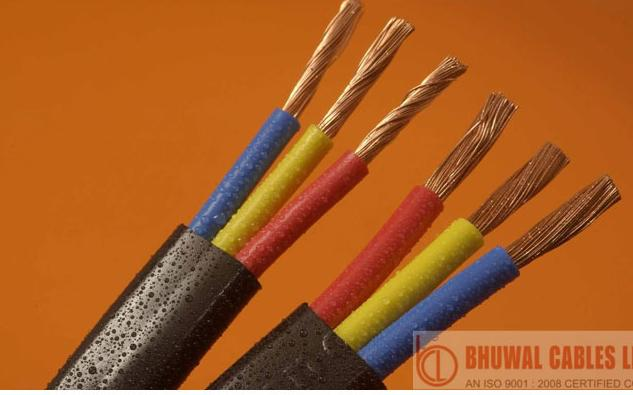 Silicon Insulated Cables Market Size, Share, Development