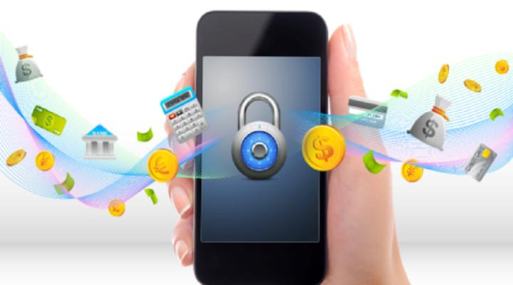Mobile Data Protection software Market