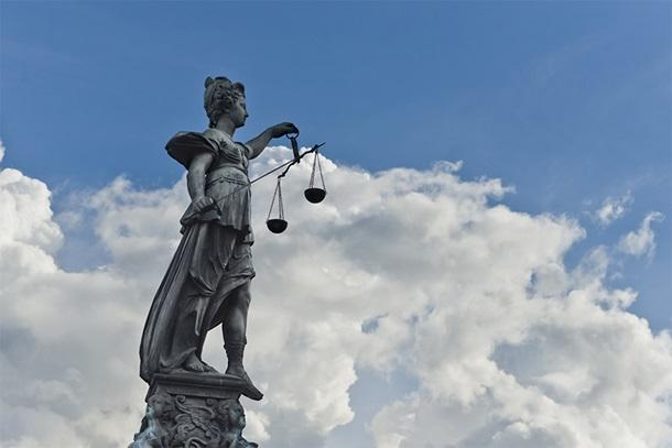 Insolvency Litigation insurance