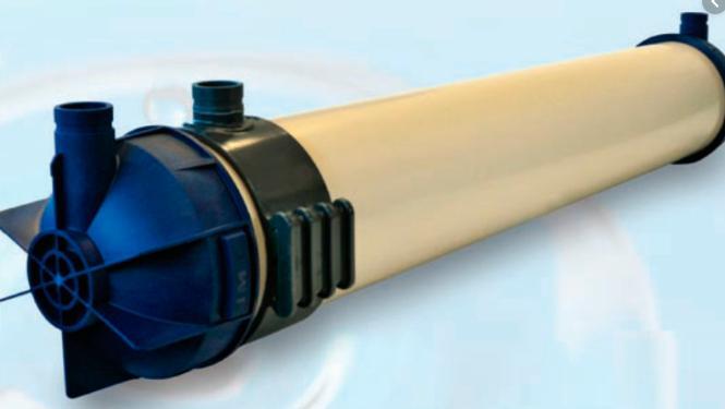 Ultra-filtration Filter Cartridges Market Size, Share,