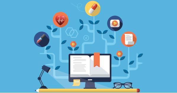 Online Medical Education