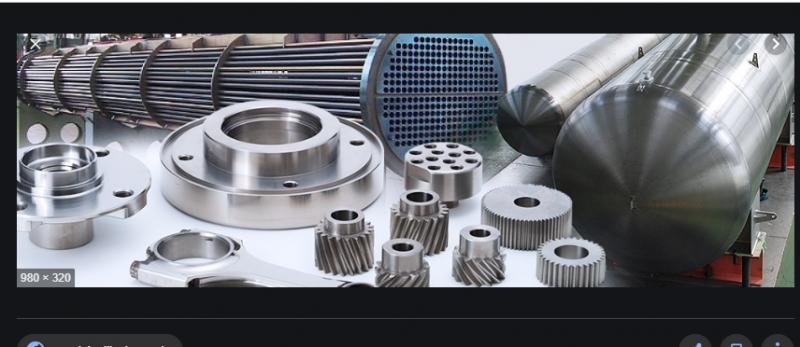 Titanium Product Market Size, Share, Development by 2024