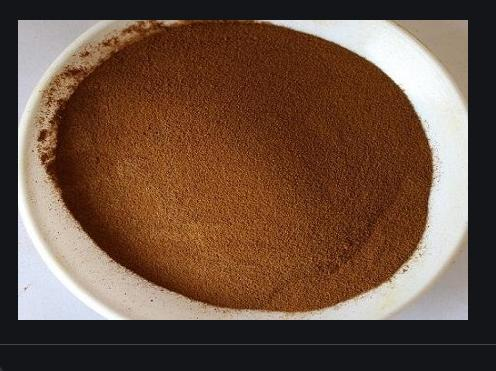 Sodium Salt Lignosulphonate Market Size, Share, Development
