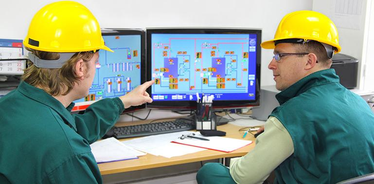 Oil and Gas Training Software Market Size, Share, Development