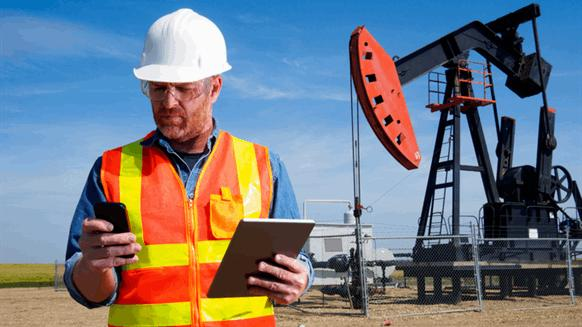 Oil and Gas Engineering Software Market Size, Share,