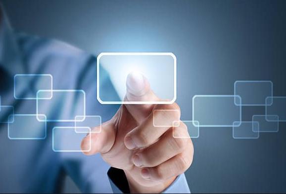 Touch Panel Transparent Conductive Film Market Size, Share,