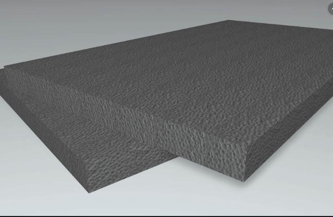 Thermal Insulation Expanded Polystyrene Market Size, Share,