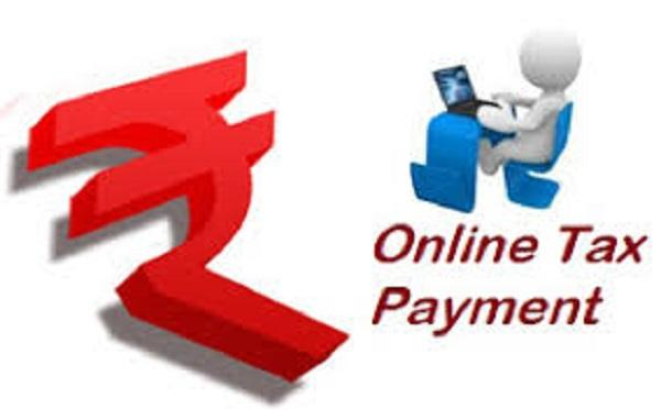 Global Online Tax Payment Market 2019-2026   Top key players