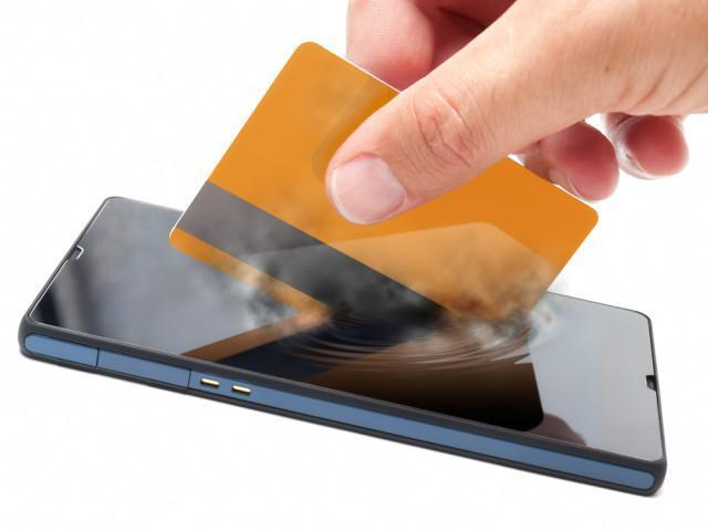 Global M-Commerce Payments Market 2019-2026 | Top key players