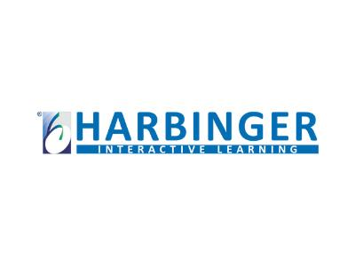 Harbinger Interactive Learning Wins Four Awards in The 2019 Brandon Hall Group HCM Excellence Awards