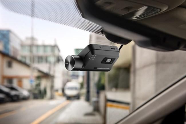 Car Video Recorders Market to Witness Huge Growth by 2025 - DEC,