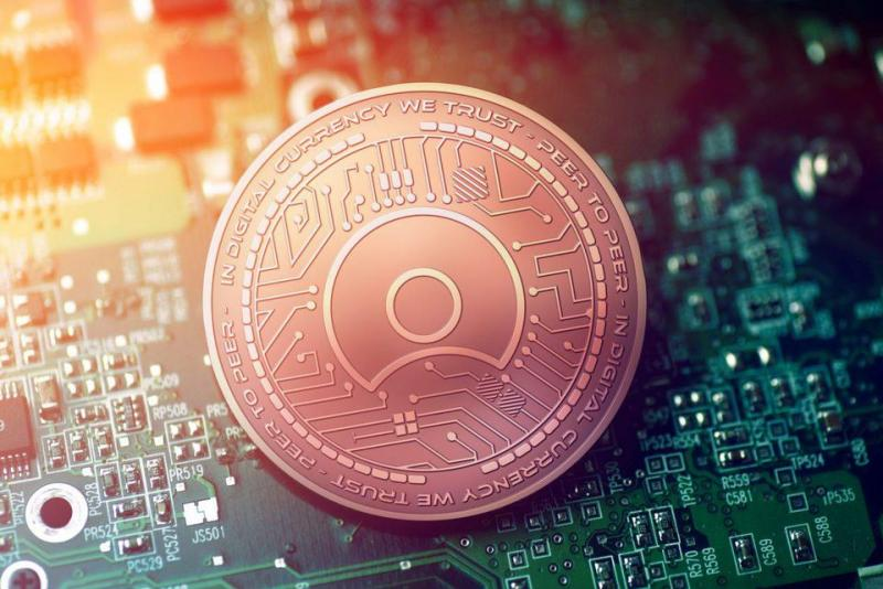 Digital Assets Tokenizing Investments Market- Top key players