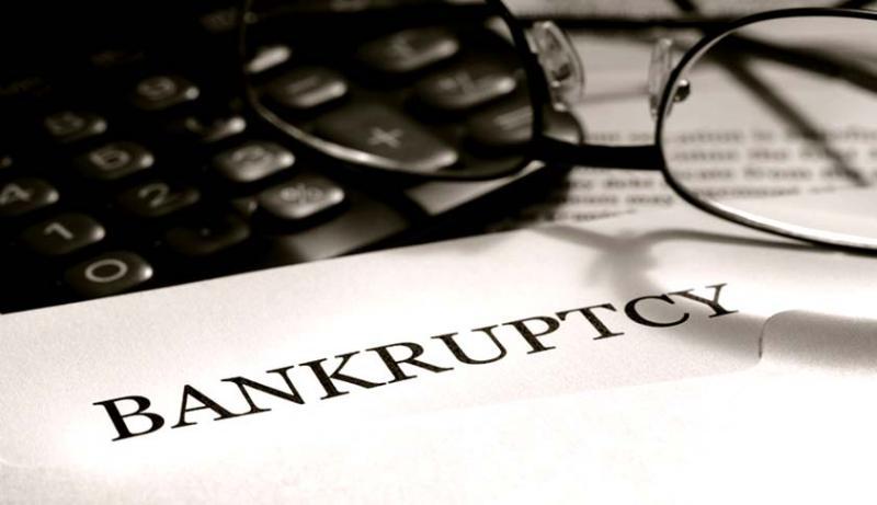 Global Bankruptcy & Insolvency Litigation Market, Top key