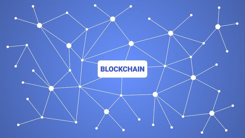 Asia Pacific Blockchain Technology Market Report (2014-2024) -