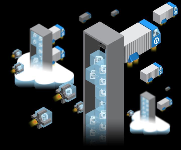 Global Virtual Machine Backup and Recovery Market 2019-2026  